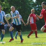Podgórze Wałbrzych - Górnik Wałbrzych, Sportowy Wałbrzych TV, Wałbrzyska Serie A
