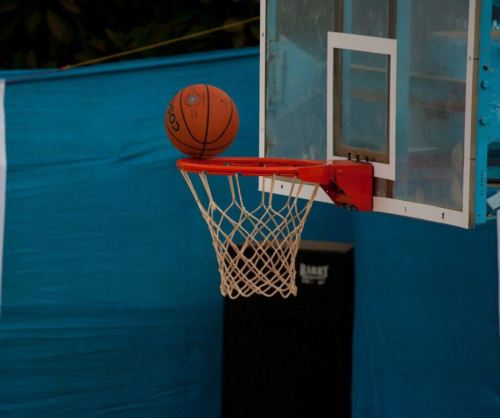 Przed nami ROTO Basket Cup