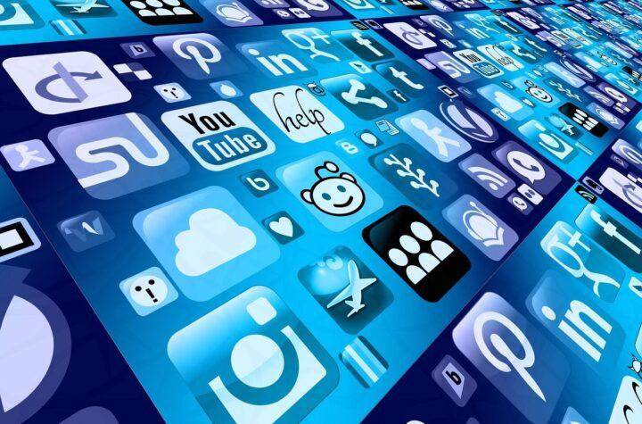 Jak sprzedawać przez media społecznościowe?